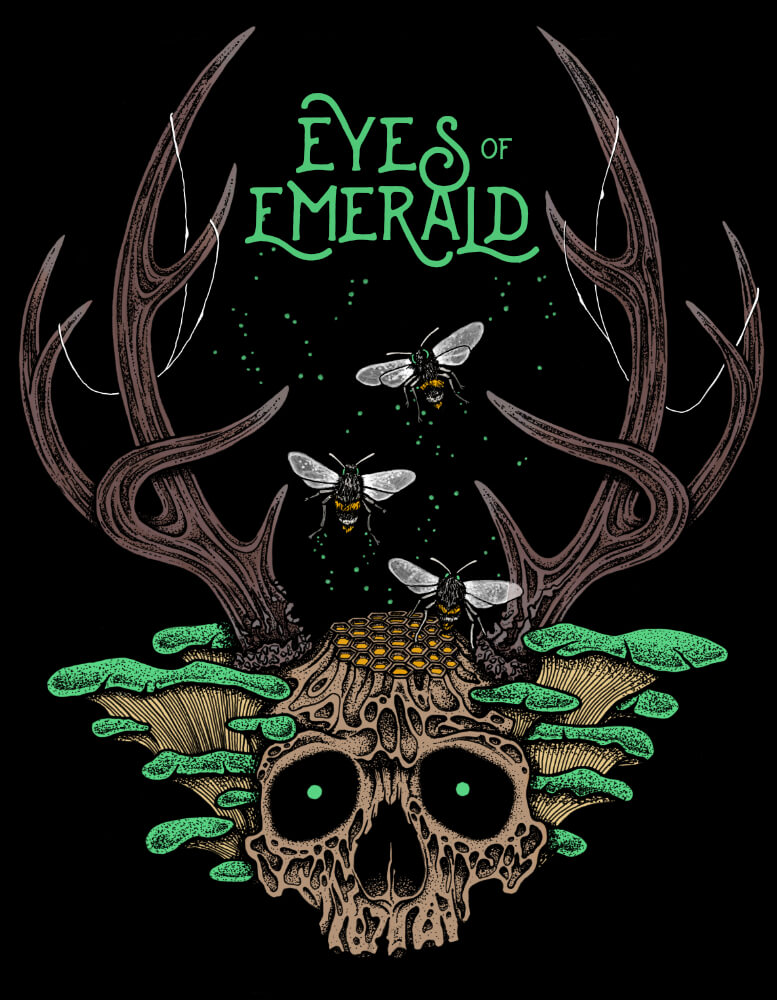 eyes-of-emerald